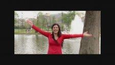 Aynur Haşhaş - Ana Beni Eversene