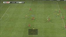 Borussia Dortmund Vs Bayern Munich 1-2 All Goals Champions League Final  Hd Highlights 25.05.13