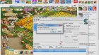 Farmville 2 Cash Hilesi