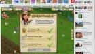 Farmville 2 Genişleme Hilesi