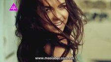 Maykop Radyo 2013 - Süper Mix Hit Yabancı Şarkılar