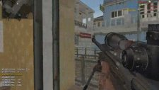 S2 Son Silah Fbı X Slayer