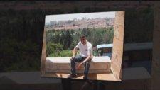 Yaralı Rapçi & İbrahim Aldıç - Sen Hiç Sevmezdin Ki
