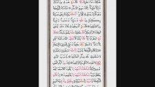 Al İ İmran 38-45 Ayetler Ve Türkçe Meal