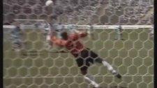 Hami Mandıralı - Füze - Fc Schalke
