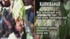 Ahmet Maranki Kansızlığa Doğal Çözüm