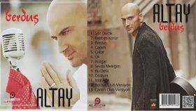 Altay - Bu Defa