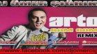 Arto - Güm Güm Remix