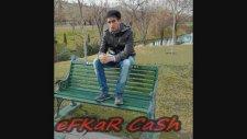 Efkar Cash - Yarim Gelin Oldu (Süper)