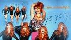 Hande Yener - Ya Ya Ya (Berna Öztürk Remix)