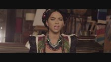 Inna - Dame Tu Amor (Feat. Reik)