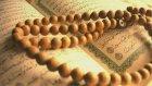 Kalplerin Keşfi 111. Bölüm - Rasulullah S.a.v.'in Vefatı