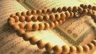 Kalplerin Keşfi 37. Bölüm - Mahlukat Arasında Verilecek Hüküm