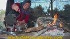 Kalplerin Keşfi - İmam Gazali - 34. Bölüm Fakirlerin Fazileti