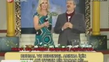 Melisa Çayı Faydaları Ahmet Maranki