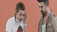 Yasin Keleş Feat. Tan Taşçı - Ara Ara