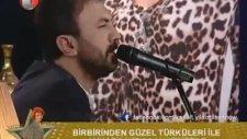 Ankaralı İbocan - Dalımın İncir