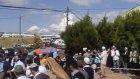 Kasr-I Arifan Külliyesi - Menzil Düğün