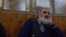 Sofi Salim Ekici - Ey Kasrevi Kürtçe Kaside