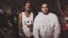 Wiz Khalifa - We Own It Ft. 2 Chainz ( Fast & Furious Soundtrack )