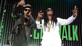 Wiz Khalifa - We Own It Ft. 2 Chainz