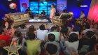 Yıldız Tilbe - Aşk Belası | Yıldız Tilbe Show 28 Mayıs 2013