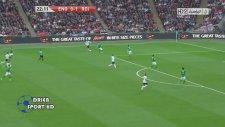 İngiltere 1-1 İrlanda Cumhuriyeti (Maç Özeti)