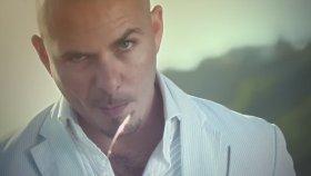 Nayer - Suavemente (Ft. Pitbull, Mohombi)