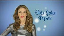 Pepsi İle Yıldızlı Anlar