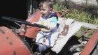 Yusufcan Slayt