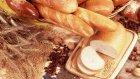 Ekmek Yemeyerek Kilo Verilir Mi?