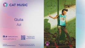 Giulia - Azi