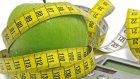 Günlük Kalori Hesabı Nasıl Yapılır?