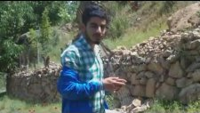 Kürtçe Aşk Şarkılarının Yeni İsmi İşte Bu Diyeceğiniz Harika Bir Ses