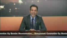 Mustafa Yıldızdoğan - Oy Benim Memleketim