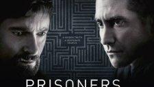 Prisoners Fragmanı