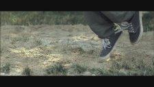 Skrillex & Damian - Jr. Gong Marley - Make It Bun Dem