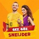 Sneijder'ın yerine geç