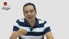 Ahmet Şerif İzgören / İsimsiz Kahramanlar
