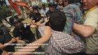 Duman'dan Gezi Parkı Şarkısı!