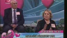 Ersin Güloğlu - Meteristen İneydim