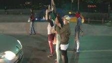 Gezi Parkı Eylemi - Ankara'da Son Durum