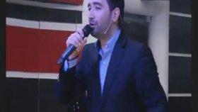 Murat Korkmaz & Ersin Güloğlu - Bunu Benden Duymuş Olma