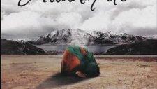 Sedat Uçan - Görsem Ağlayı Ağlayı (2012) İlahi Dinle