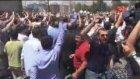 Taksim Gezi Parkı eylemine MHP desteği