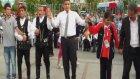 Türkçe Olimpiyat Etkinliği