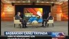 Başbakan Erdoğan Teke Tek'te ( Taksim Gezi Parkı Olayları )