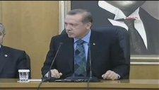 Birsen Altaylı'nın Başbakan Erdoğan'a Sorusu
