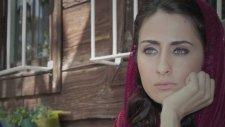 Cenk Şanlıoğlu - Beni Gönlüne Sor