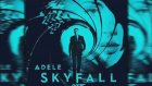 Dj Denis Rublev & Dj Anton - Adele Skyfall Radyo Mydonose - Metro Fm Remix